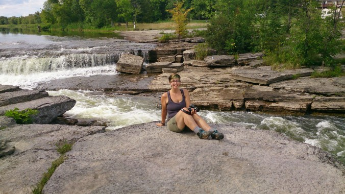 k-sitting-bc-caves-waterfall