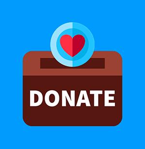 Donate-Box_goodwill