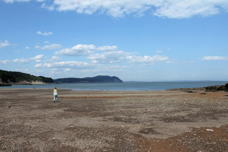 30 fundy herring cove